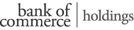 bank-of-commerce-holdings-logo