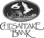 chesapeake-bank