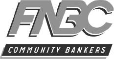 fnbc-community-bankers