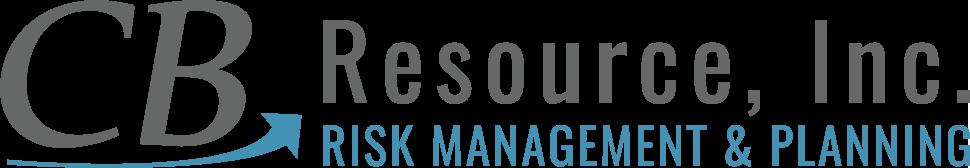 CB Resource, Inc.