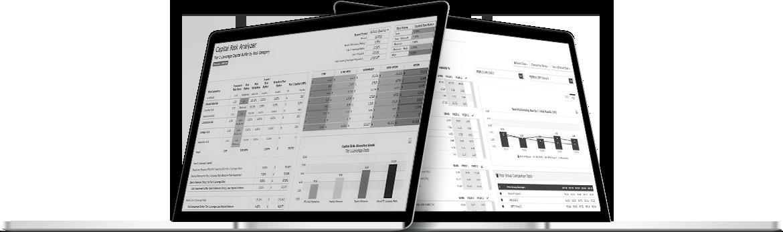 bank-analytics-cap-analyzer-benchmarks