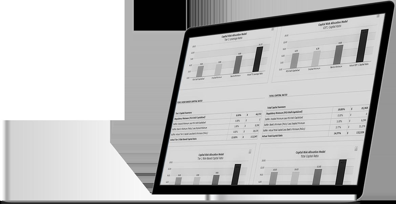 bank-analytics-cap-analyzer