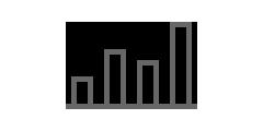 graph-bar