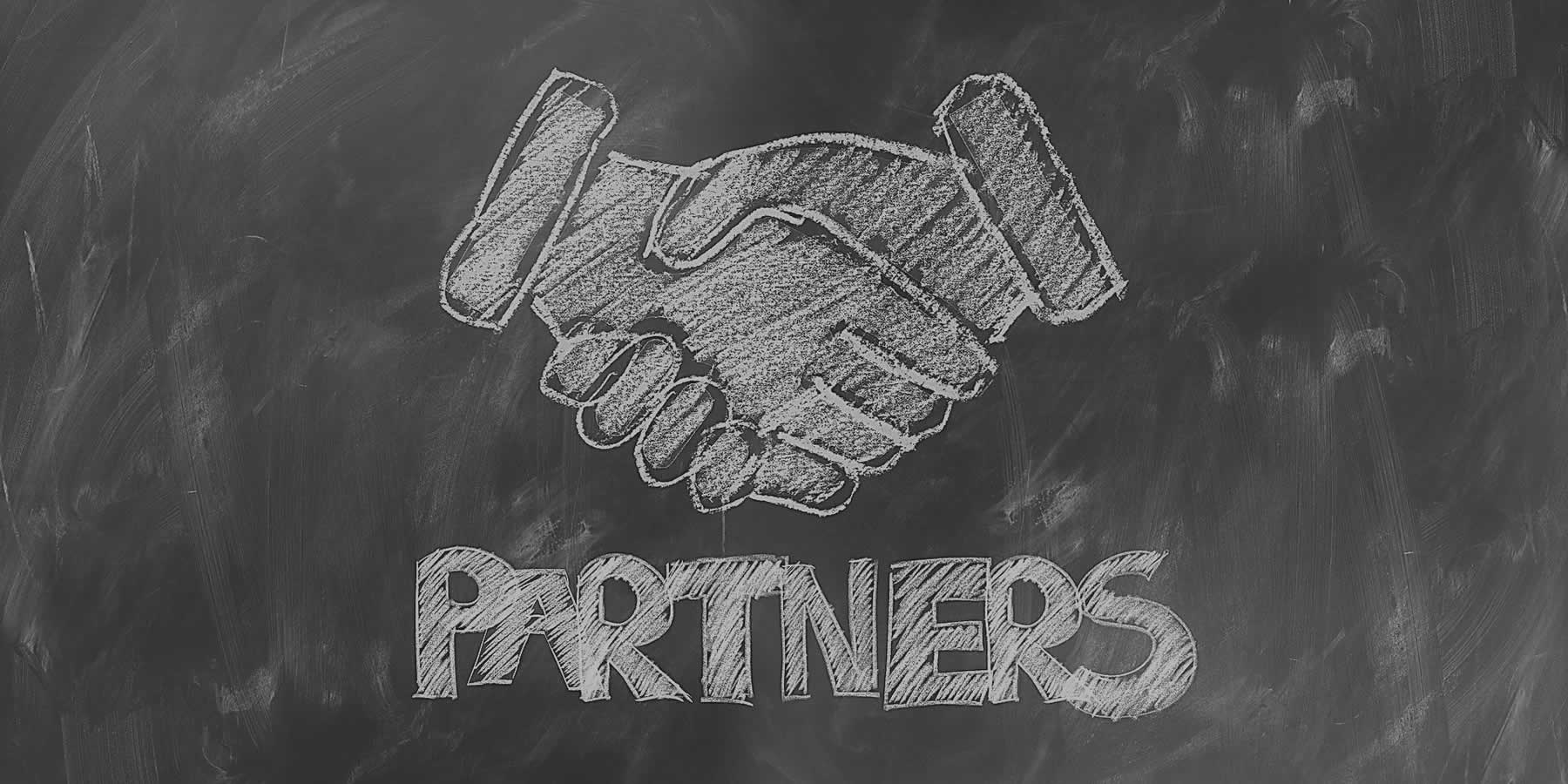 who-we-are-partners